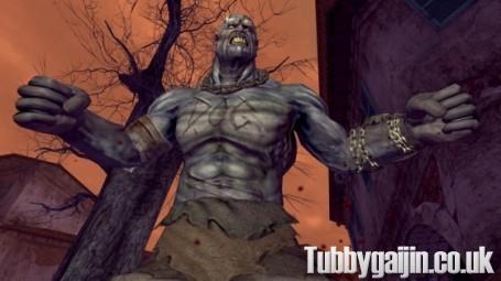 Fallout: New Vegas: Dead Money - Review
