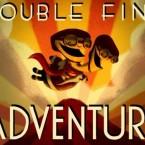 Double Fine's Kickstarter Fund Raises $3.3 Million
