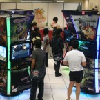 Hyper Japan 2011 – Roundup