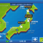 App Review - Pocket Planes