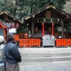 Japan 2009! 23rd December (Day 4)