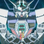 Gundam AGE - Generation 1
